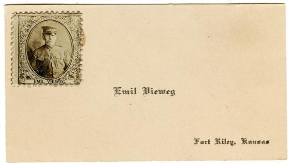 Emil_Vieweg_Calling_Card-600x336