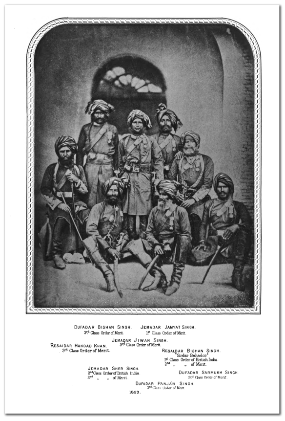 Sher_Singh1859_Portrait