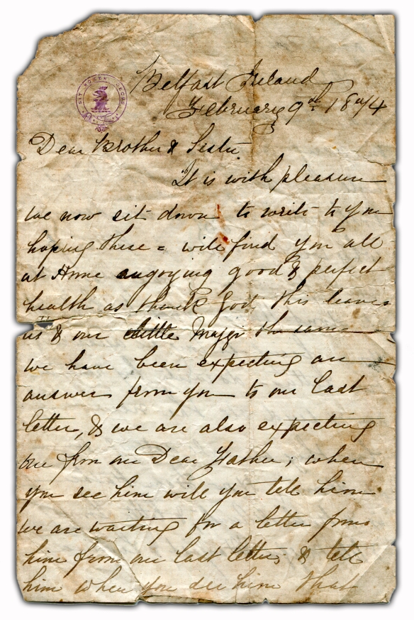 shaw letter 1 copy