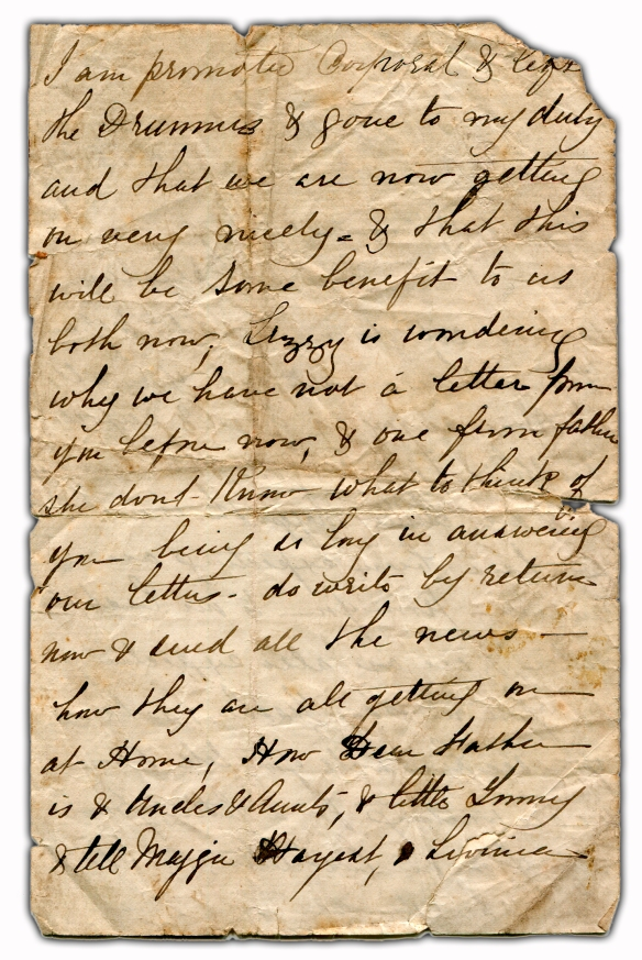 shaw letter 2 copy