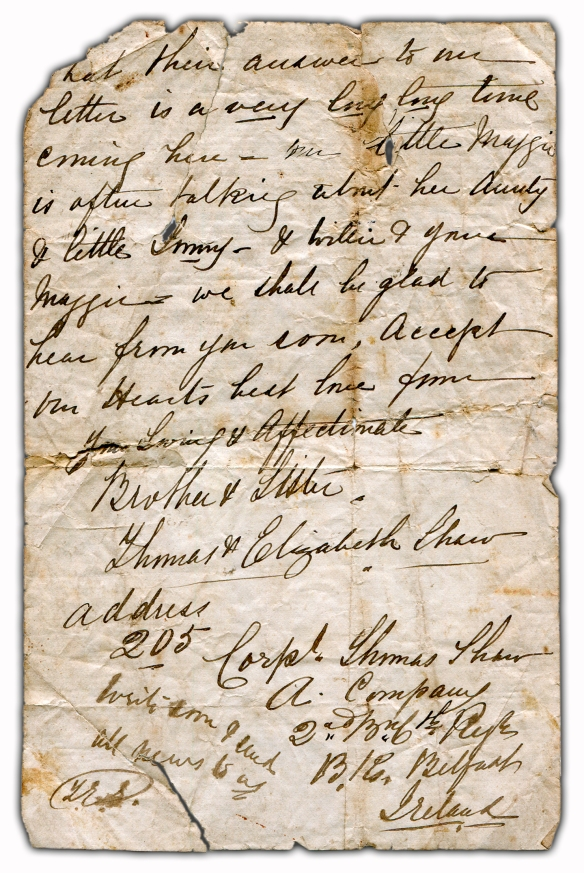 shaw letter 3 copy