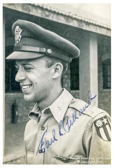 Earl Pelland